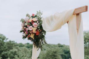 cérémonie laïque officiant officiante lille belgique wedding planner nord