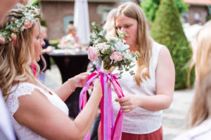 wedding planner lille belgique tournai mons charleroi valenciennes